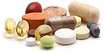 栄養学療法(分子整合栄養学)
