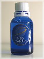 低刺激化粧品でアトピー性皮膚炎治療