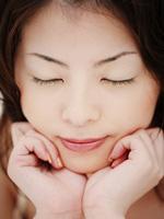 血液フォトセラピー(紫外線血液照射療法)